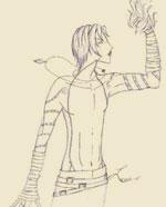 Animagi von Firedragon