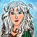 Avatar von Luna de Lioncourt
