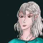 Avatar von Xelyna Mirric